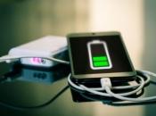 Možete li isti punjač koristiti za nekoliko različitih uređaja?