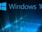 Windows 10 omogućuje praćenje potrošnje internetskog prometa