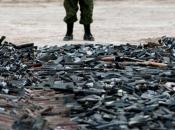 Njemačka izdvaja dodatnih 200.000 eura za uništavanje streljiva u BiH