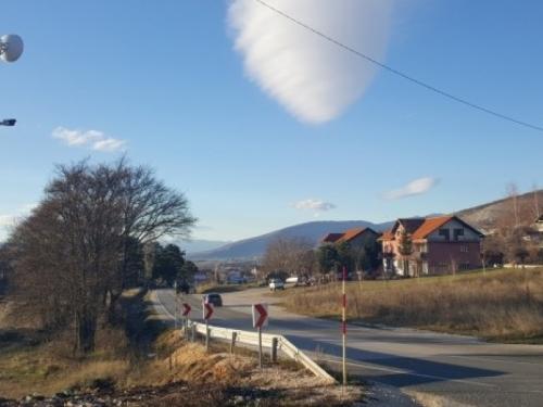 U Tomislavgradu, Livnu i Kupresu postavljene kamere koje očitavaju neregistrirana vozila