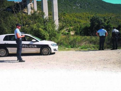 Istražitelji u Fiatu i BMW-u tražili tragove krvi