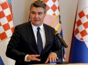 Srbija nije u EU, ako se nastavi ovako ponašati, neće ni biti