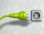 Promjena obračuna električne energije
