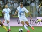 Dinamo i Rijeka izborili Europsku ligu, Hajduk i Split ispali