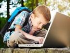 Tomislavgrad postao besplatna Wi-Fi zona