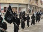 Zaplijenjeno 26 milijuna lijekova za ISIL