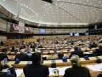 Desničari će biti druga snaga u EU ako se udruže