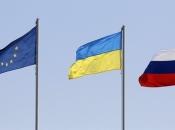 SAD ne podržava ideju referenduma u istočnoj Ukrajini