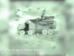 """Izrael napao iranske mete u Siriji, Iran: """"Spremni smo za rat do uništenja"""""""