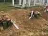 Ispovijest Bugojanca koji je prije 40 dana zbog koronavirusa izgubio oca i dva brata
