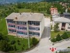 Obavijest o početku nastave u OŠ fra Jeronima Vladića Ripci