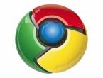 Google Chrome će vas upozoriti na stranice koje imaju štetne programe