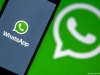 Hoće li WhatsApp brisati račune onima koji do novog roka ne prihvate pravila?