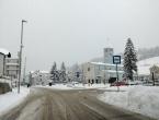 FOTO: U Rami napadalo 30 cm novog snijega