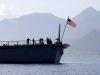 Američka mornarica traži ponude za najveći autonomni ratni brod