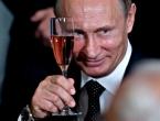 Putin je najveći pobjednik u 2016. godini