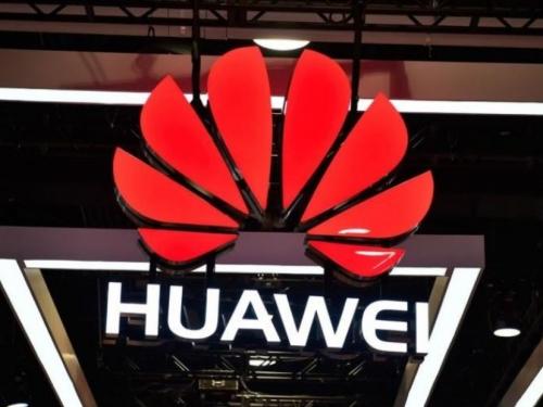 Huawei dobiva novu dozvolu za poslovanje s američkim tvrtkama