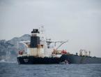 Iran i Britanija razmijenili dokumente radi oslobađanja naftnog tankera