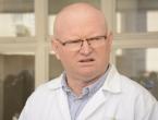 Arapović: ''Daj Bože da cijepljenje u FBiH počne u ožujku, pandemija ne jenjava''
