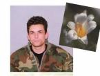 """Dopis obitelji pokojnog Mije Kovačevića: """"Pravda je spora, ali dostižna""""!"""