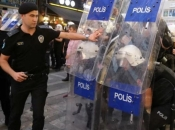 Hrvat uhićen u Turskoj nije terorist, nego mladić s poteškoćama iz Koprivnice?
