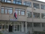 Livno: U prometnoj nesreći teže ozlijeđen 14-godišnjak