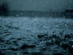 Hercegovinu će pogoditi obilne padaline