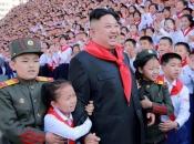Kim Jong-un pozvao papu Franju da posjeti Sjevernu Koreju