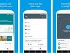 Files Go - Prebacite dokumente između mobitela bez podatkovne veze