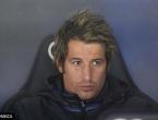 Fabio Coentrao dao 4.000 eura ''ispod stola'' za vozačku dozvolu