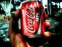 Bivši čelnik Coca-Cole ulaže milijune dolara u hrvatski turizam?