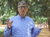 Bill Gates: 30 milijuna ljudi moglo bi umrijeti u samo nekoliko mjeseci ako se ne saberemo