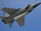 Jesu li se strane sile dočepale ruske hispersonične raketne tehnologije?