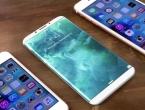 Apple za novi iPhone naručio 70 milijuna savitljivih displaya od Samsunga