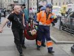Krivac je radikalni islamist, policija pronašla još jednu bombu