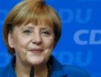Angelu Merkel mnogi već vide kao pobjednicu parlamentarnih izbora
