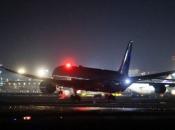 Sudarila se dva zrakoplova u frankfurtskoj zračnoj luci