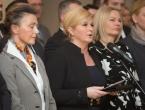 Hrvatska je čimbenik mira, nismo željeli ni rat ni žrtve