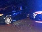 Bosanac u Austriji bježao od policije i kroz prozor automobila pokazivao Kur'an
