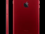 Apple predstavio crveno izdanje Iphonea 7