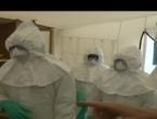 Od ebole umrlo 7.000 ljudi