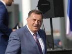 Dodik: Hrvati više navijaju za mene nego neki Srbi