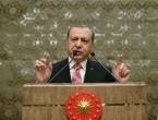 Nizozemska vlada se oštro protivi dolasku Erdoganovog ministra