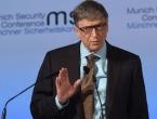 Bill Gates upozorava: Bioterorizam bi mogao ubiti desetke milijuna ljudi