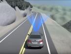 Autoindustrija ima rješenje za sigurnost pješaka u prometu
