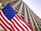 SAD u siječnju dobio 227.000 novih radnih mjesta