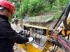 Vareš: Na dubini od 72 metra pronađena nova ležišta zlata i srebra