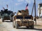 Od Pentagona zatraženo 5.000 vojnika za Bliski istok