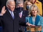 Što je rekao u inauguracijskom govoru: Biden dobiva komplimente za ove poruke