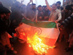 """Raste strah od nuklearnog rata između Indije i Pakistana. SAD: """"Suzdržite se"""""""